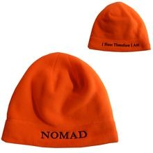 Men's Fleece Beanie