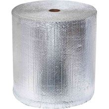 Double Bubble Reflective Insulation Roll