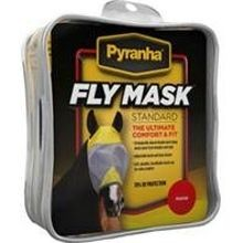 Mask Fly Warmblood
