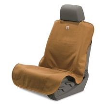 Bucket Seat Coverall Seat Cover
