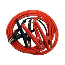 16' Jumper Cables 8 Gauge