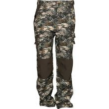 Men's Venator Camouflage 2-Layer Pants