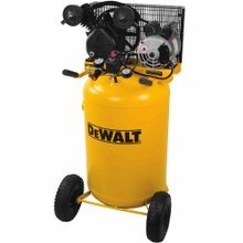 30-gallon Air Compressor