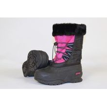 Little Girls' Ali Winter Boot