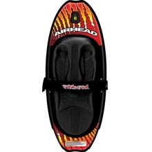 Magma Kneeboard with Ez-Up