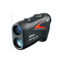 Prostaff 3I Rifle Range Finder