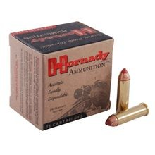 357 Mag 140 Gr FTX LEVERevolution