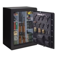 Elite 51-69 Gun Safe With Electronic Lock