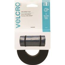 Velcro One-Wrap Adjustable Reusable Fasteners Strap