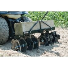3-Point Implements | Theisen's Home & Auto