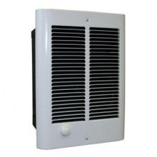 1,500-Watt Small Room Wall Heater