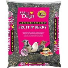 Fruit N' Berry Birdseed