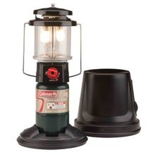 2-Mantle InstaStart QuickPack Lantern