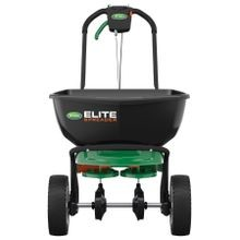 Elite Spreader