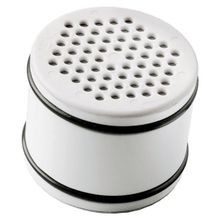 Replacement Shower Filter Cartridge