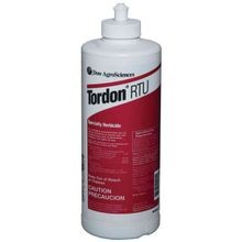 Tordon RTU Herbicide Brush & Tree Stump Killer