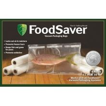 GameSaver Food Storage Bags