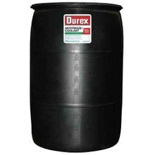 Antifreeze/Coolant 55 Gal Drum