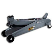 2 1/2 Ton Speedy Floor Jack