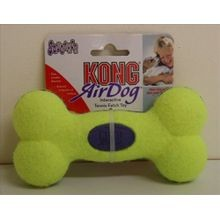 Air Dog Squeaker Dog Toy - Medium Bone