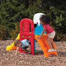 Kid's Game Time Sports Climber