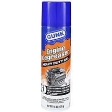 Engine Brite GEL HD Engine Degreaser, 15 oz