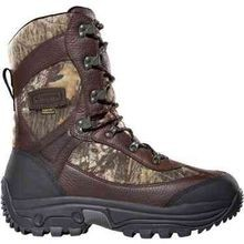 Men's Hunt Pac Extreme Leather Boot