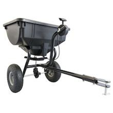 Broadcast Spreader Tow