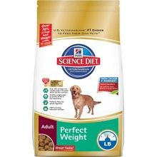 Perfect Weight Dry Dog Food