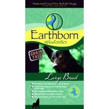 Large Breed Dog Food 28lbs