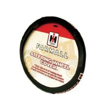 International Harvester Steering Wheel Cover