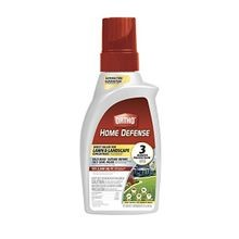 Home Defense Insect Killer 32 oz Concentrate