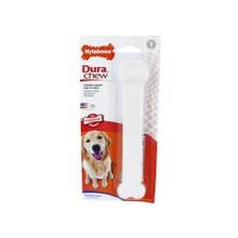DuraChew Bone for Dog in Chicken Flavor