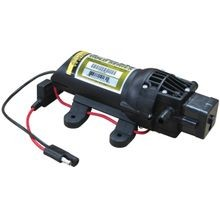 Agricultural Pumps | Theisen's Home & Auto