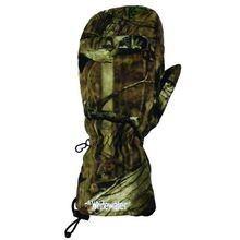 Sleeping Bag Mitt with Removable Liner