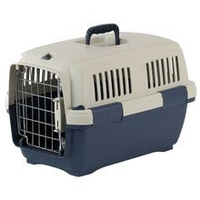 Clipper Cayman 1 Pet Carrier