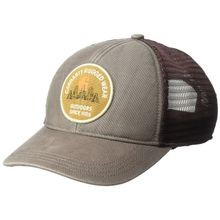 Ladies' Bellaire Great Wear Cap