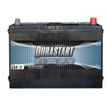 Durastart 72 Month 700 CCA 12V Battery