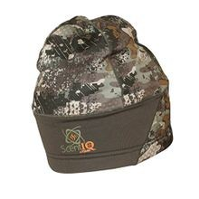 Men's Venator Camo Fleece Beanie Hat