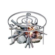 Portable Top Camp Stove