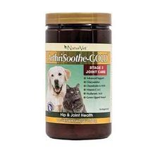 Arthrisoothe Gold Dog Supplement