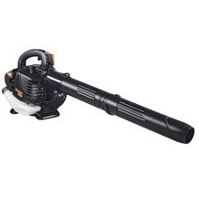 PPB25 25cc 2 Cycle Blower