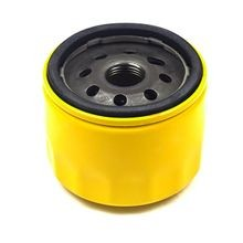 Premium Spin-On Oil Filter