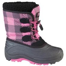 Girls' Cheshire Winter Boot