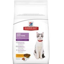 Chicken Age Defying Adult Dry Cat Food