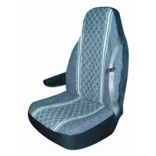 Diamond Back Large Bucket Seat Cover