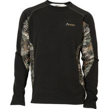 Men's Venator Long Sleeve Thermal T-Shirt