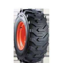 Trac Chief Standard Duty Skid Steer Tire