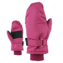 Girls' Microfleece Glove