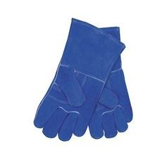 Welding Gloves Deluxe